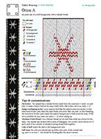 Download Pattern